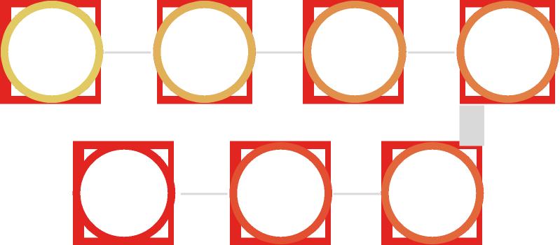 schema-manager