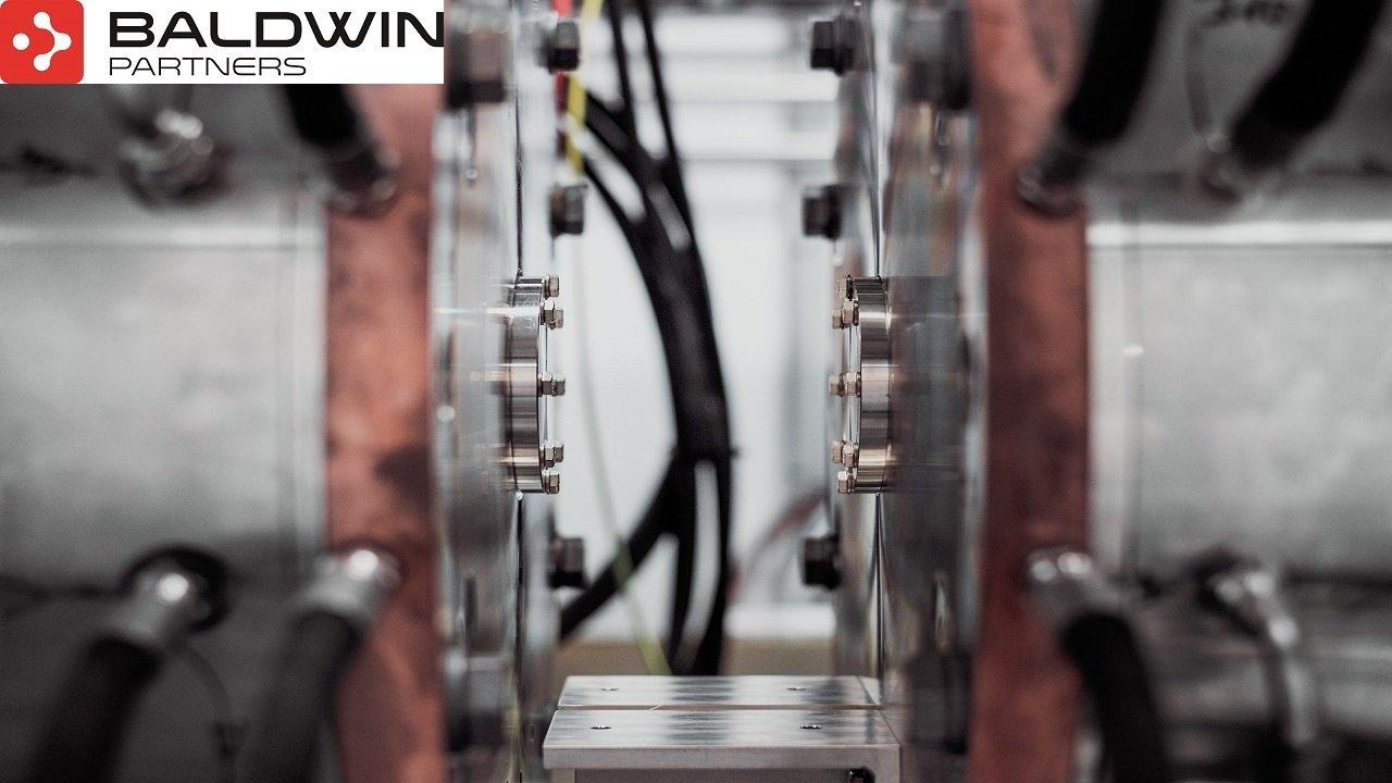 réalité de l'Industrie 4.0 industriedufutur_baldwin-partners réalité de l'Industrie 4.0