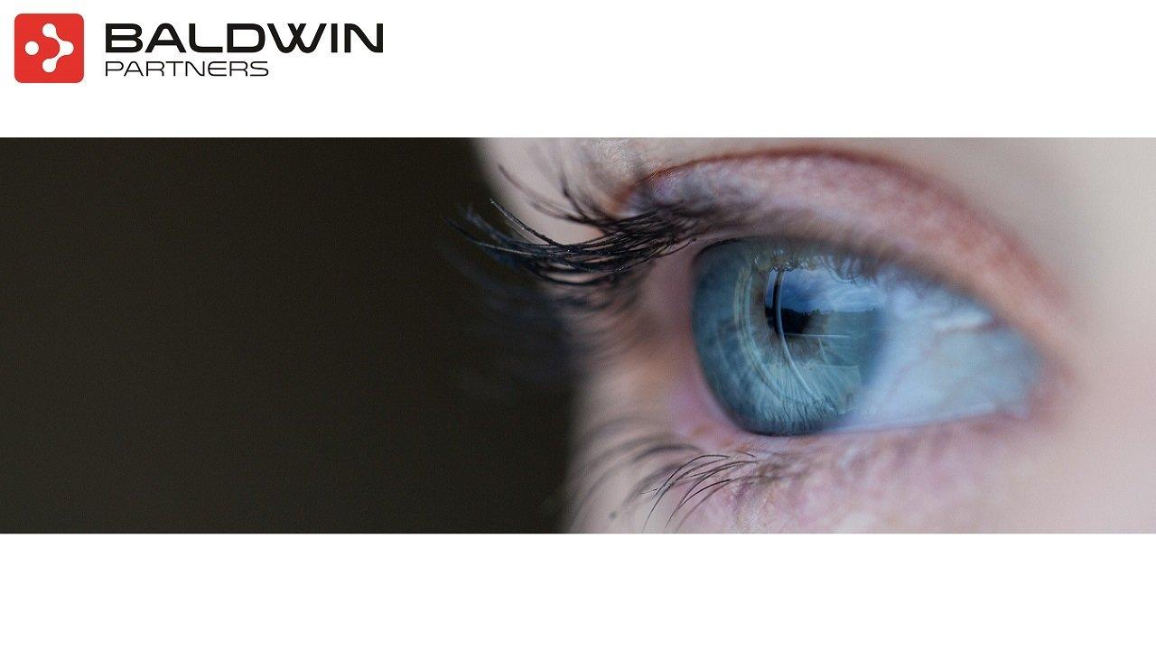 ingénierie nantes baldwin partners cobotique industrie du futur industrie 4.0 réalité augmentée cybersecurité digitalisation chaine de valeur cloud big data conseil consultant La France, une terre d'innovation grâce à l'Industrie du futur ?