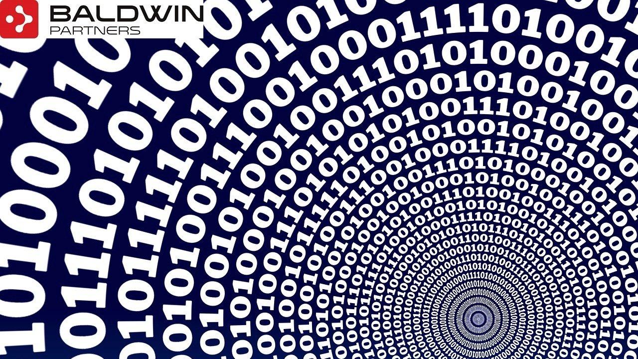 homme place data cybersecurité strategie centrale mine pont audencia em hec baldwin partners industrie 4.0 nantes conférence technique conseil nantes ingénierie