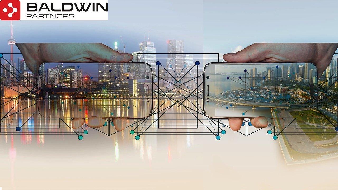 accompagnement baldwin partners industrie du futur usine nantes conférence technique conseil pays de loire bretagne ingénierie